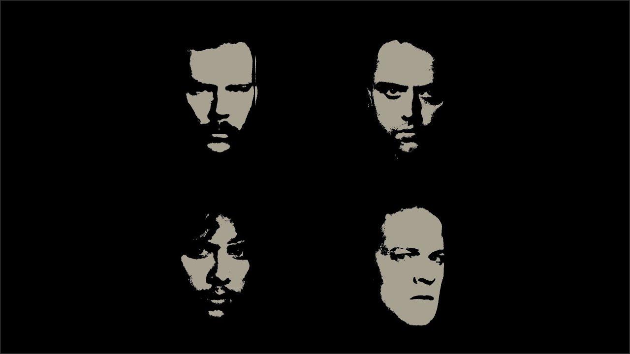 メタリカのブラック・アルバムが名盤と言われる3つの理由