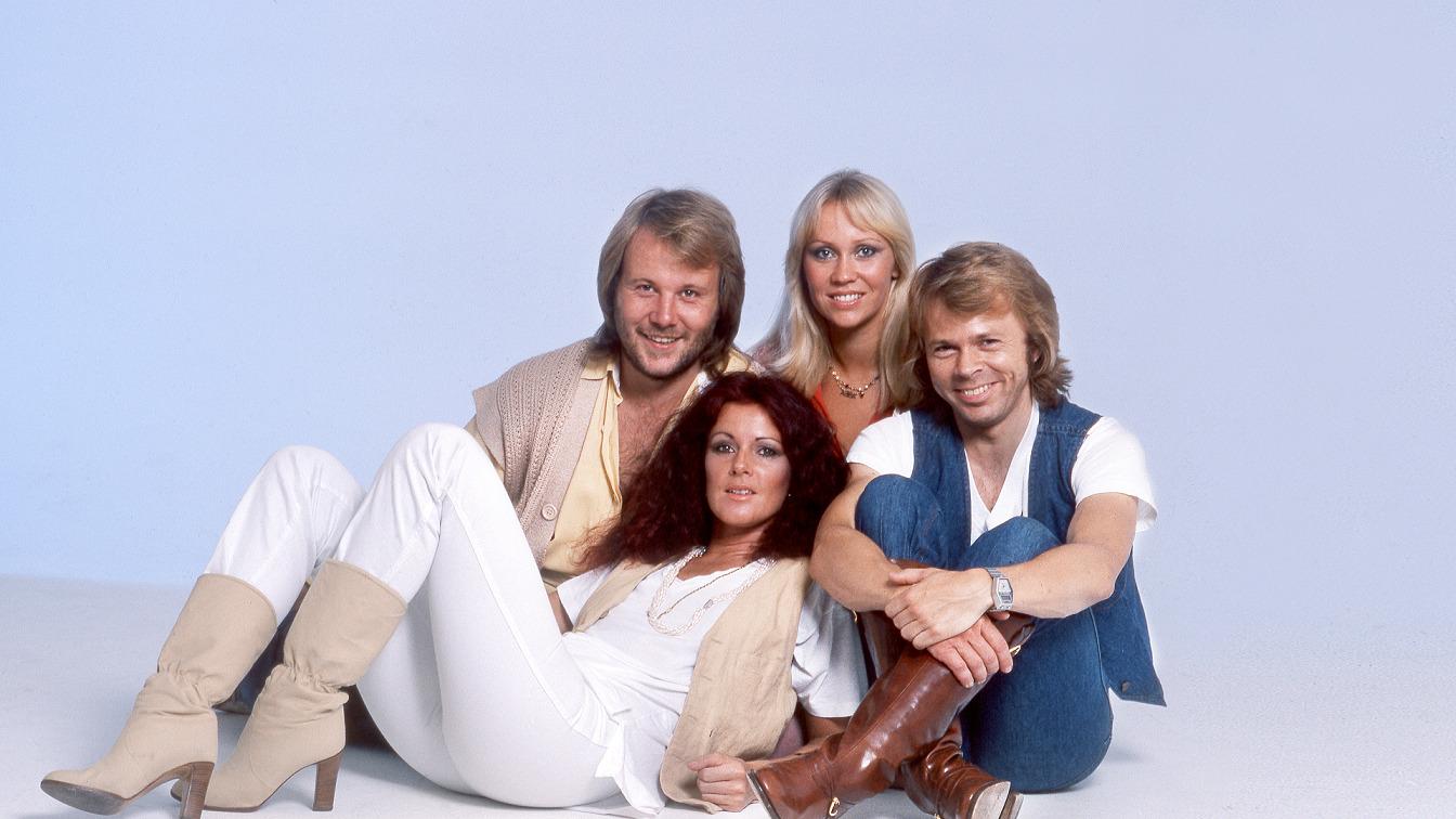 ABBAの代表曲「ダンシング・クイーン」発売45周年となる記念日にABBA日本オフィシャルTwitterが開設。ABBAグッズが当るプレゼントキャンペーンも