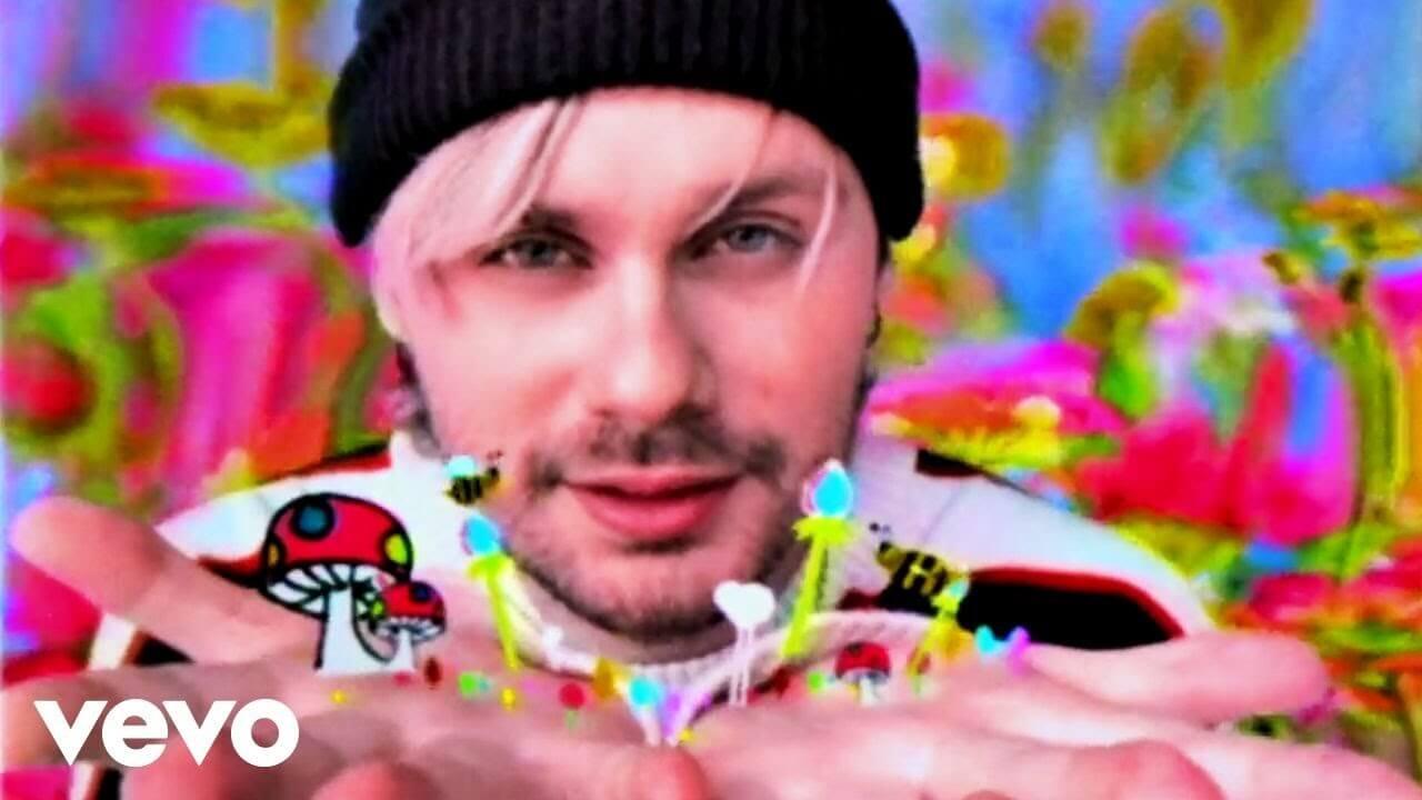 5 Seconds of Summer「Wildflower」の洋楽歌詞・YouTube動画・解説まとめ