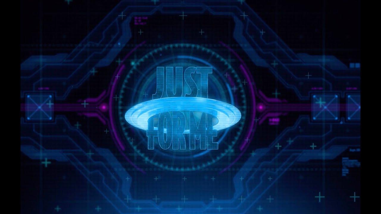 映画「スペース・プレイヤーズ」のサウンドトラックからSAINt JHN ft. SZA「Just For Me」のリリック・ビデオが公開