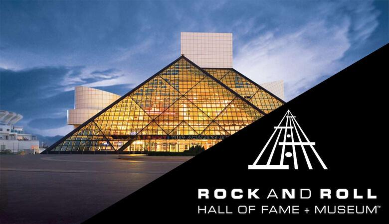 【2021年最新】ロックの殿堂とは?今さら聞けないロックの殿堂の歴史と歴代受賞者をご紹介