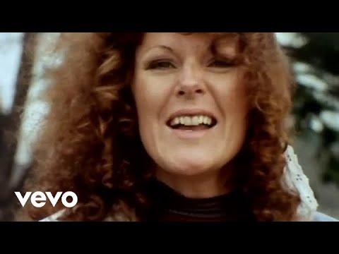 ABBA「Bang-A-Boomerang」の洋楽歌詞・YouTube動画・解説まとめ