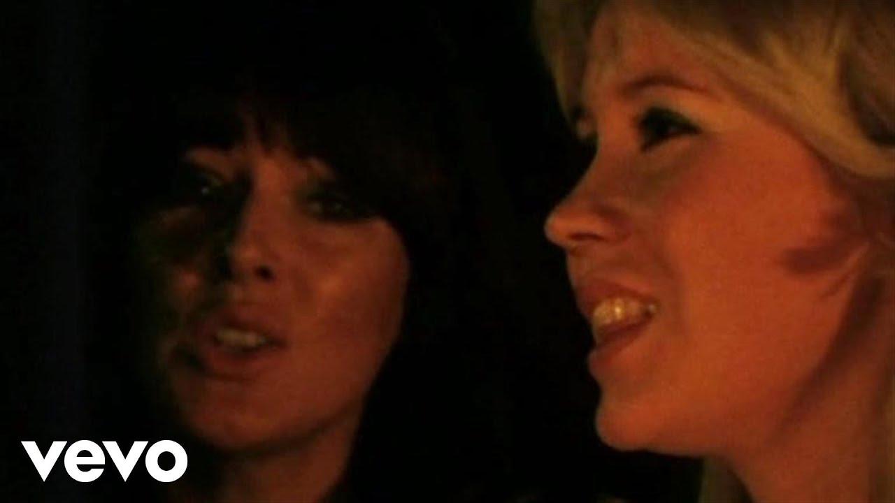 ABBA「Fernando」の洋楽歌詞・YouTube動画・解説まとめ