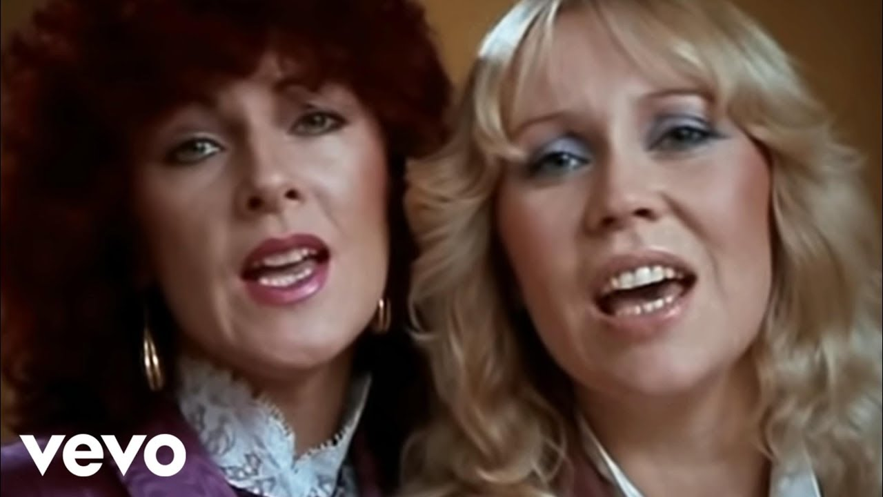 ABBA「Happy New Year」の洋楽歌詞・YouTube動画・解説まとめ