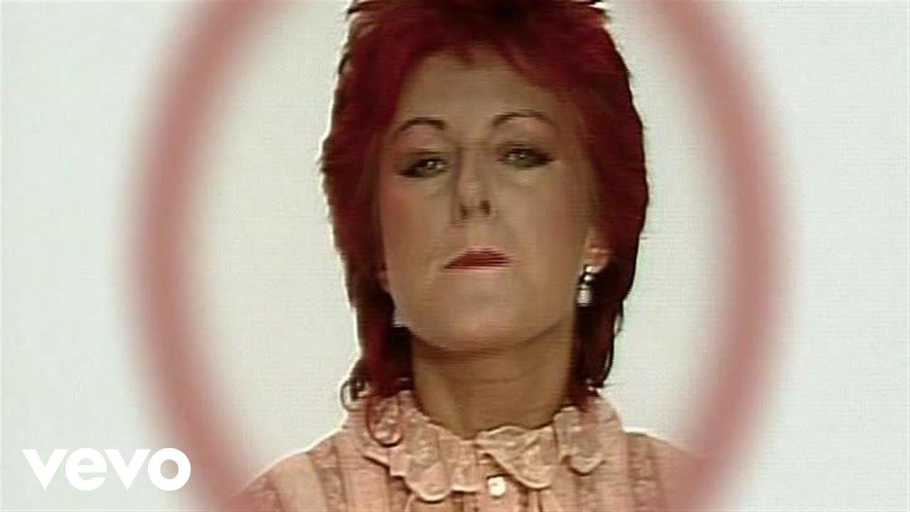 ABBA「Head Over Heels」の洋楽歌詞・YouTube動画・解説まとめ