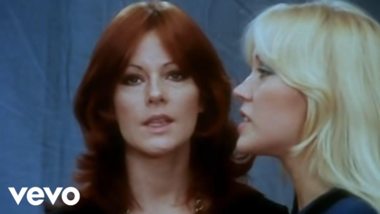 ABBA「Knowing Me, Knowing You」の洋楽歌詞・YouTube動画・解説まとめ