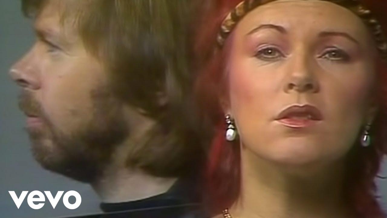ABBA「One Of Us」の洋楽歌詞・YouTube動画・解説まとめ