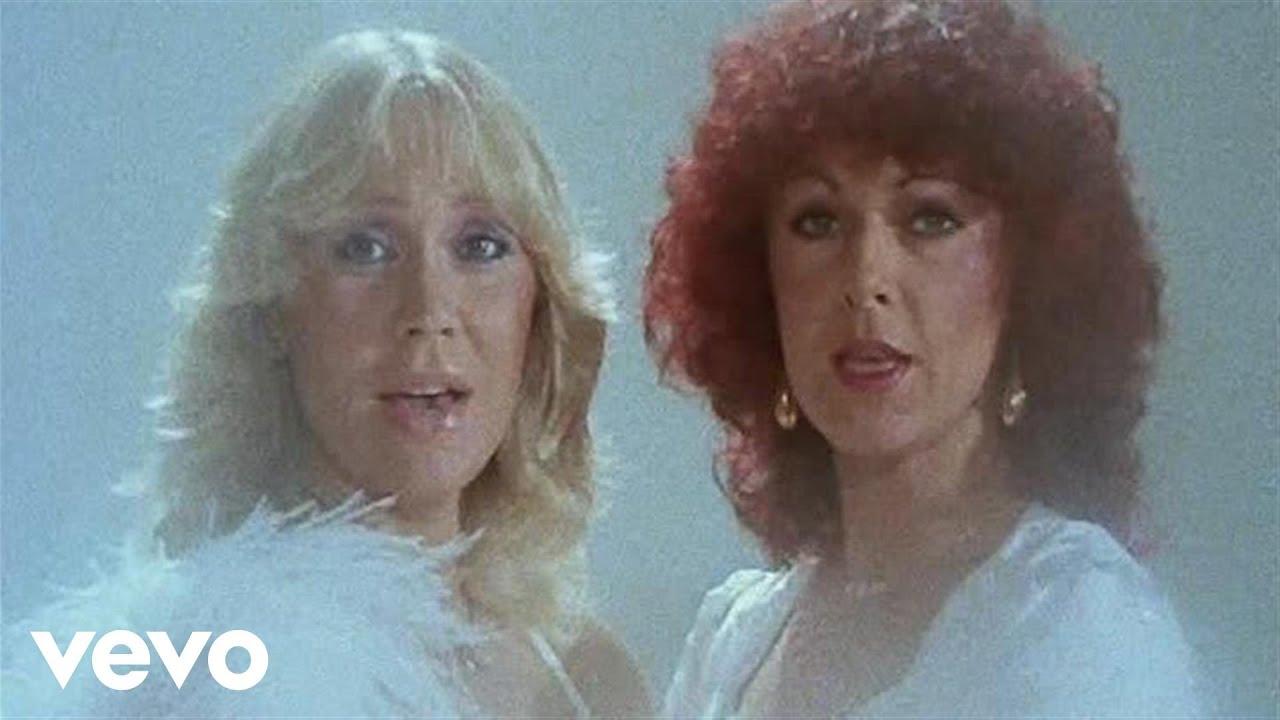 ABBA「Super Trouper」の洋楽歌詞・YouTube動画・解説まとめ