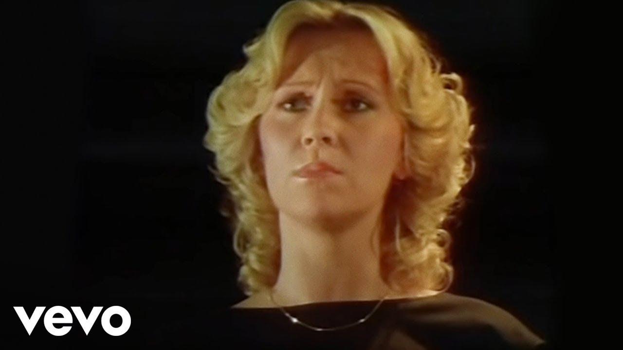 ABBA「The Day Before You Came」の洋楽歌詞・YouTube動画・解説まとめ