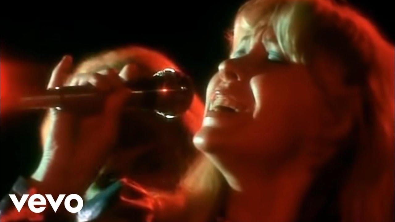 ABBA「Voulez-Vous」の洋楽歌詞・YouTube動画・解説まとめ