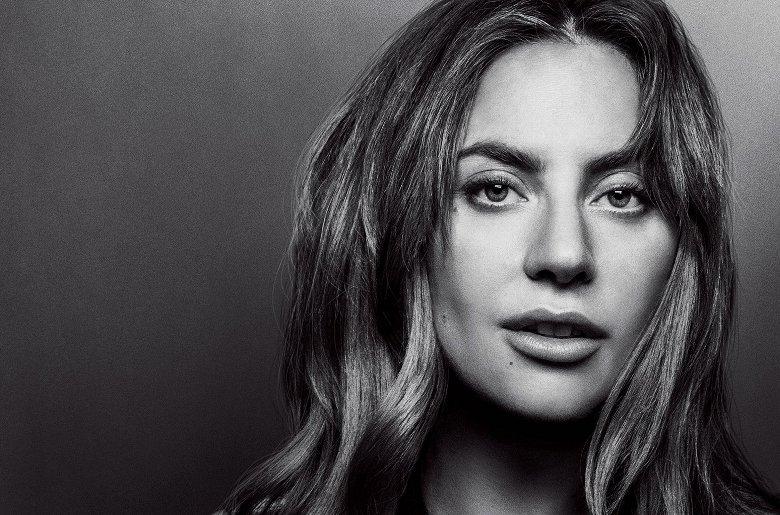 Lady Gagaのアルバム売上ランキングトップ5とおすすめ全アルバムまとめ