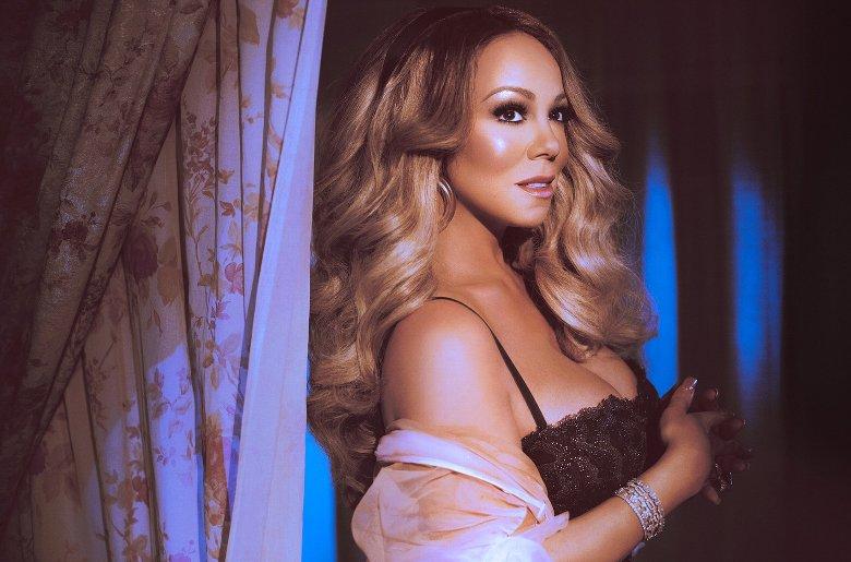 Mariah Careyのアルバム売上ランキングトップ10とおすすめ全アルバムまとめ