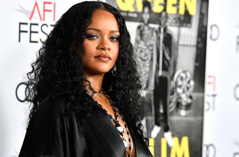 Rihannaのアルバム売上ランキングトップ5とおすすめ全アルバムまとめ