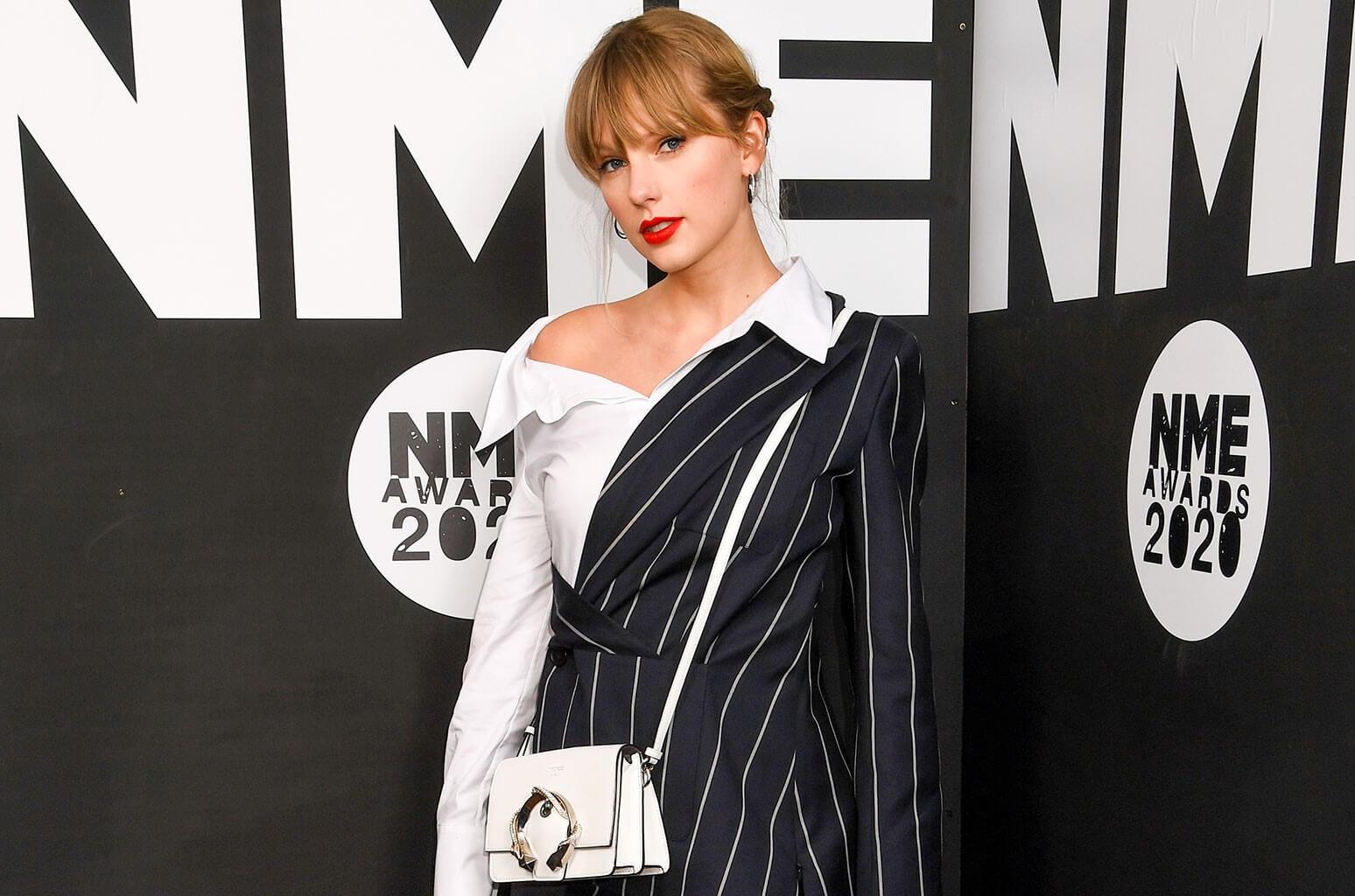 Taylor Swiftのアルバム売上ランキングトップ5とおすすめ全アルバムまとめ
