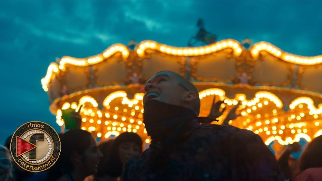 Bad Bunnyが新曲「Callaíta」のミュージック・ビデオを公開