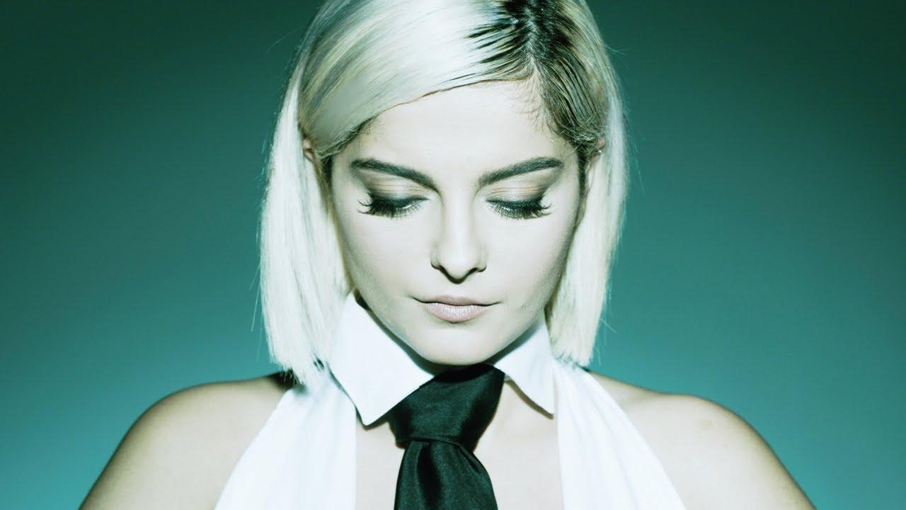 今日が誕生日のBebe Rexhaが新曲「Not 20 Anymore」のミュージック・ビデオを公開