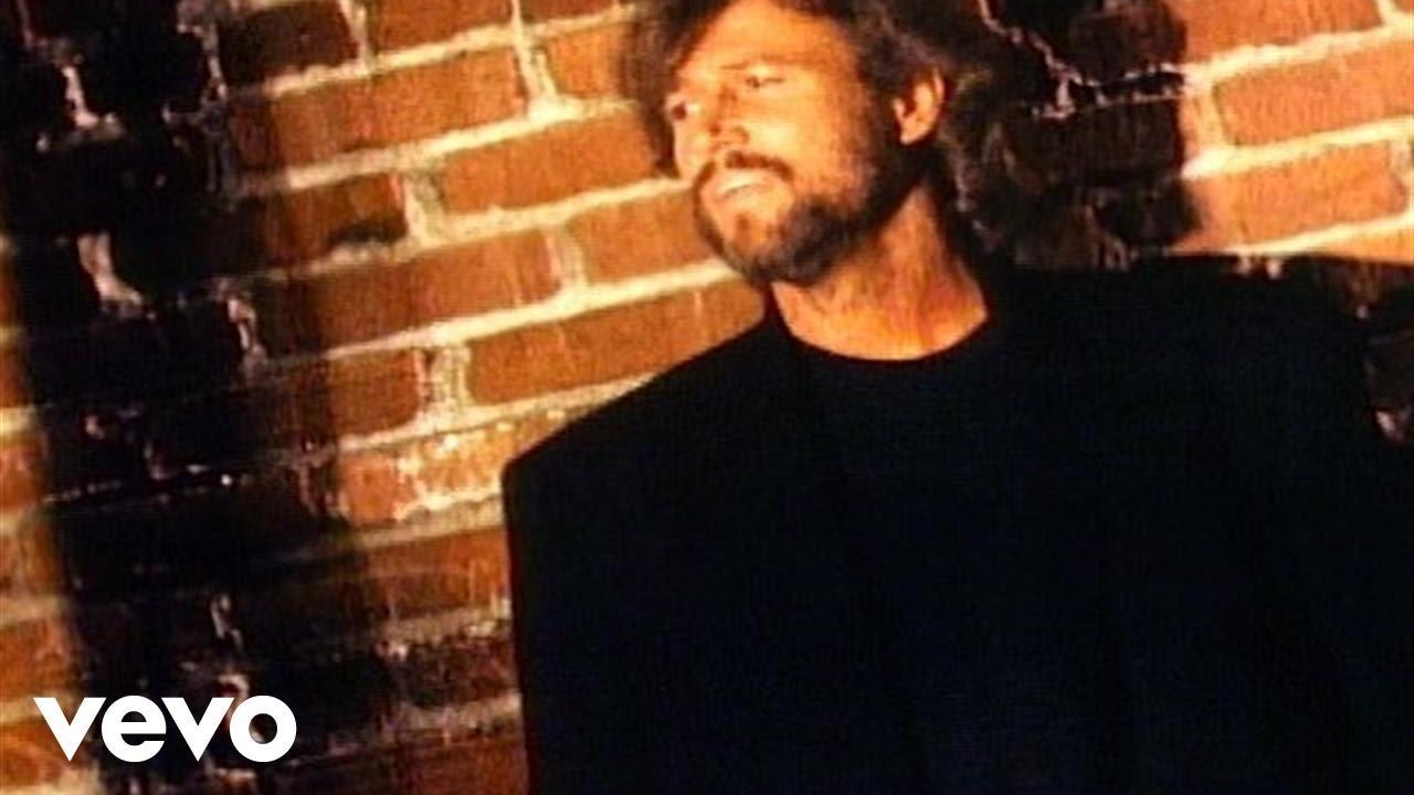 Bee Gees「E.S.P.」の洋楽歌詞・YouTube動画・解説まとめ