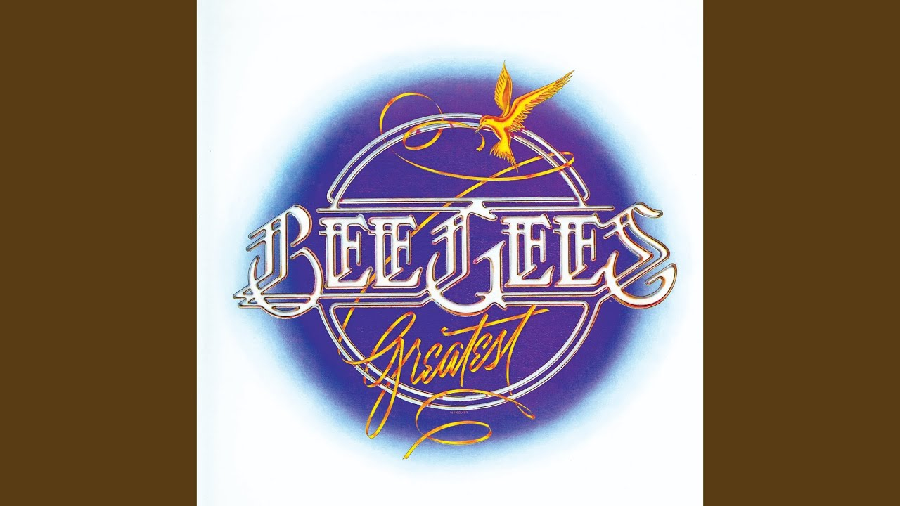 Bee Gees「If I Can't Have You」の洋楽歌詞・YouTube動画・解説まとめ