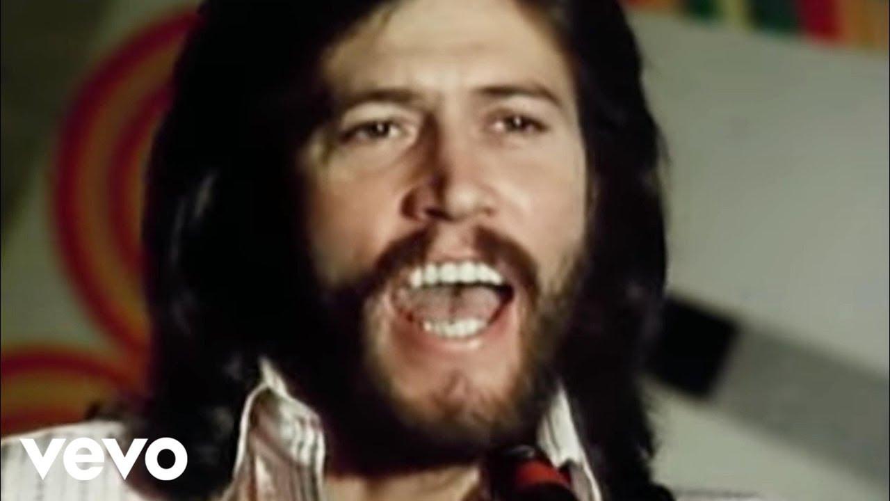 Bee Gees「Jive Talkin'」の洋楽歌詞・YouTube動画・解説まとめ