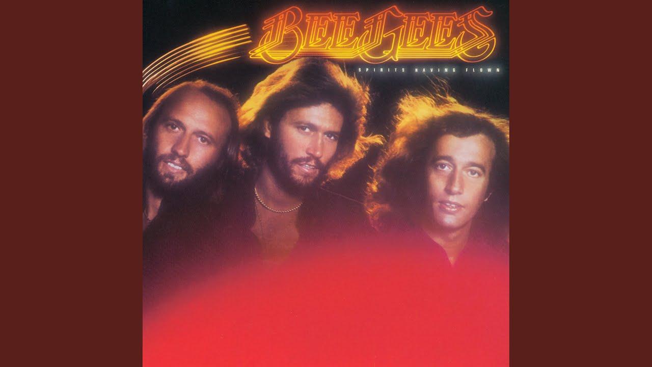 Bee Gees「Love You Inside Out」の洋楽歌詞・YouTube動画・解説まとめ
