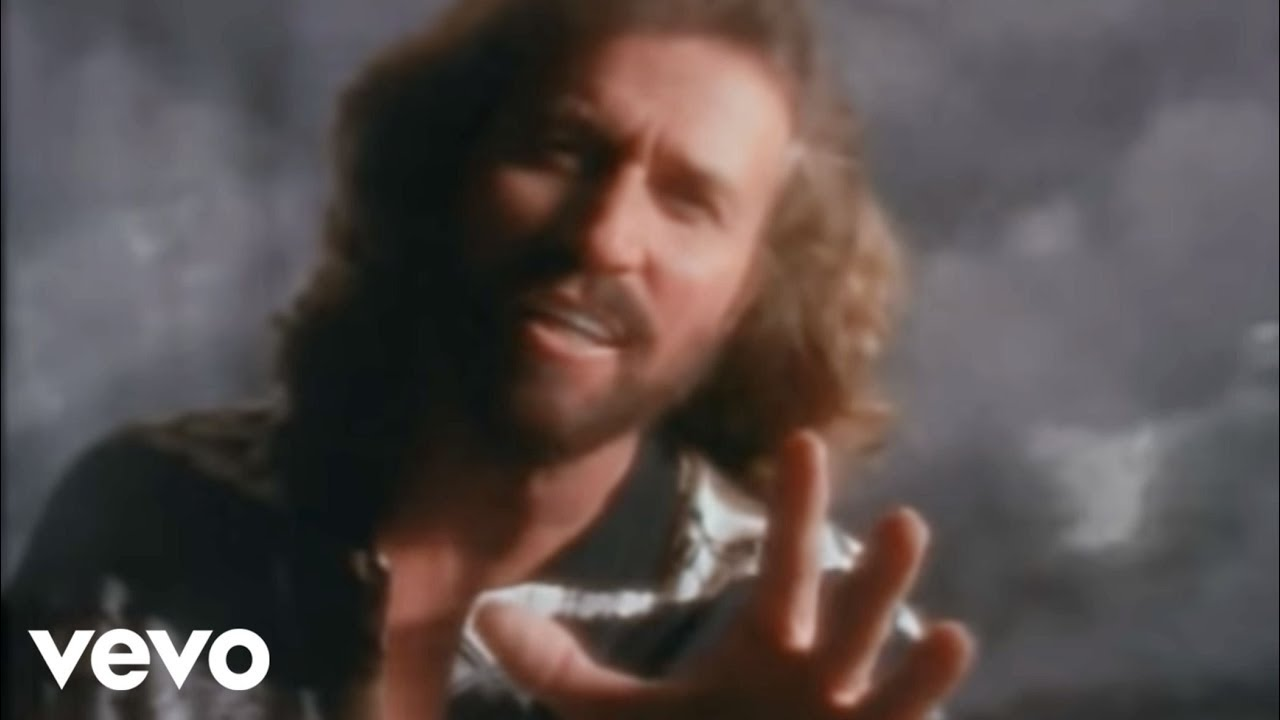 Bee Gees「Secret Love」の洋楽歌詞・YouTube動画・解説まとめ
