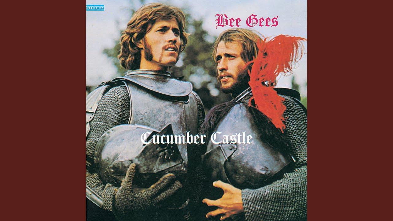 Bee Gees「Sweetheart」の洋楽歌詞・YouTube動画・解説まとめ