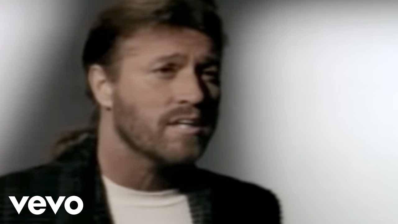 Bee Gees「You Win Again」の洋楽歌詞・YouTube動画・解説まとめ