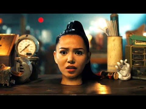 Bella Poarchがデビュー曲「Build a B*tch」のミュージック・ビデオを公開