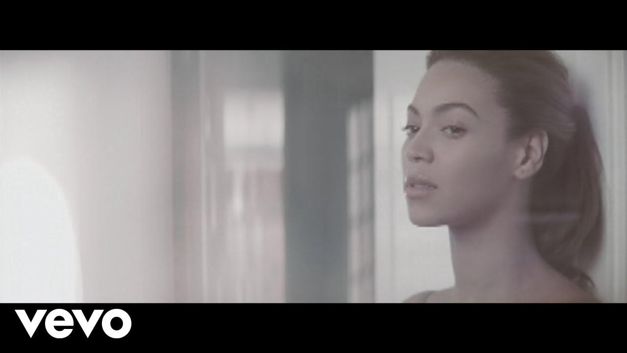 Beyoncéのおすすめ最新人気曲10選に全アルバム紹介・シングルランキングまとめ