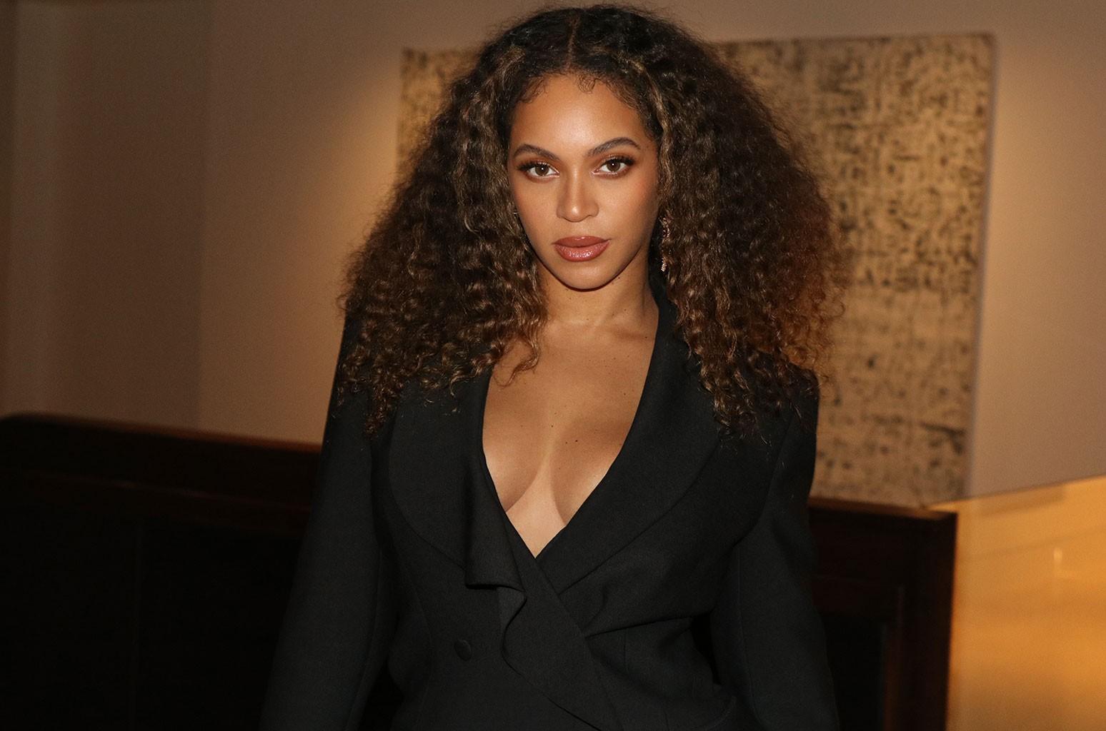 Beyoncéの人気曲ランキングTOP20・おすすめ曲7選まとめ