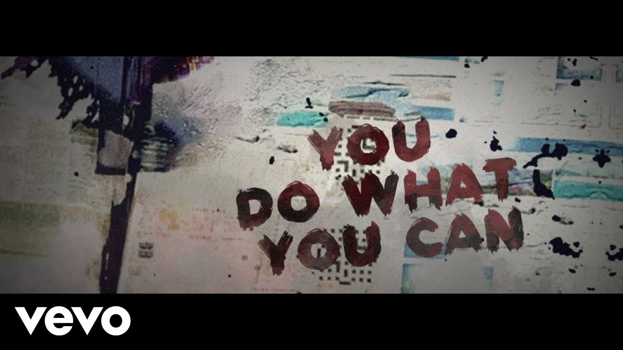 Bon Joviが新曲「Do What You Can」のリリック・ビデオを公開、延期中のアルバム発売日も決定