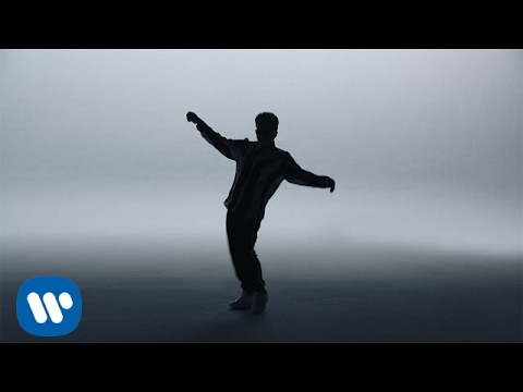 Sia ft. Sean Paul「Cheap Thrills」の洋楽歌詞カタカナ・YouTube動画・解説まとめ