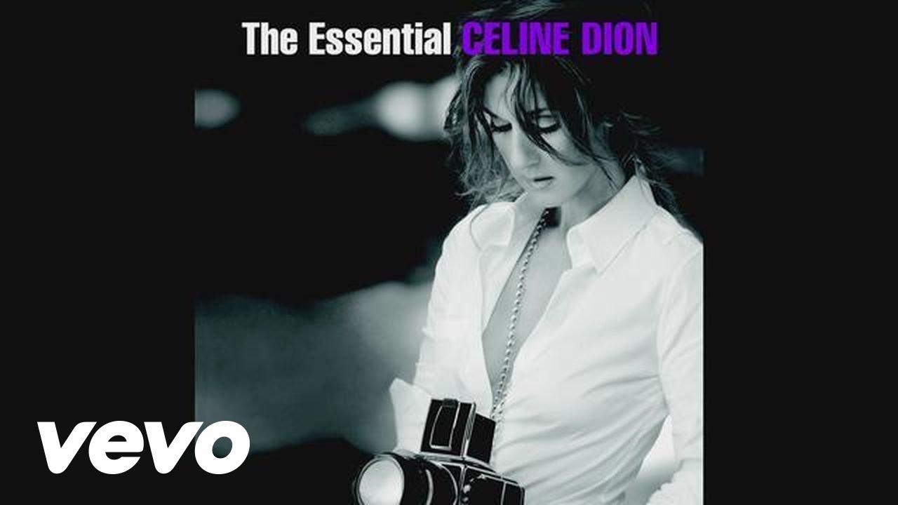Céline Dion「My Heart Will Go On」の洋楽歌詞カタカナ・YouTube動画・解説まとめ