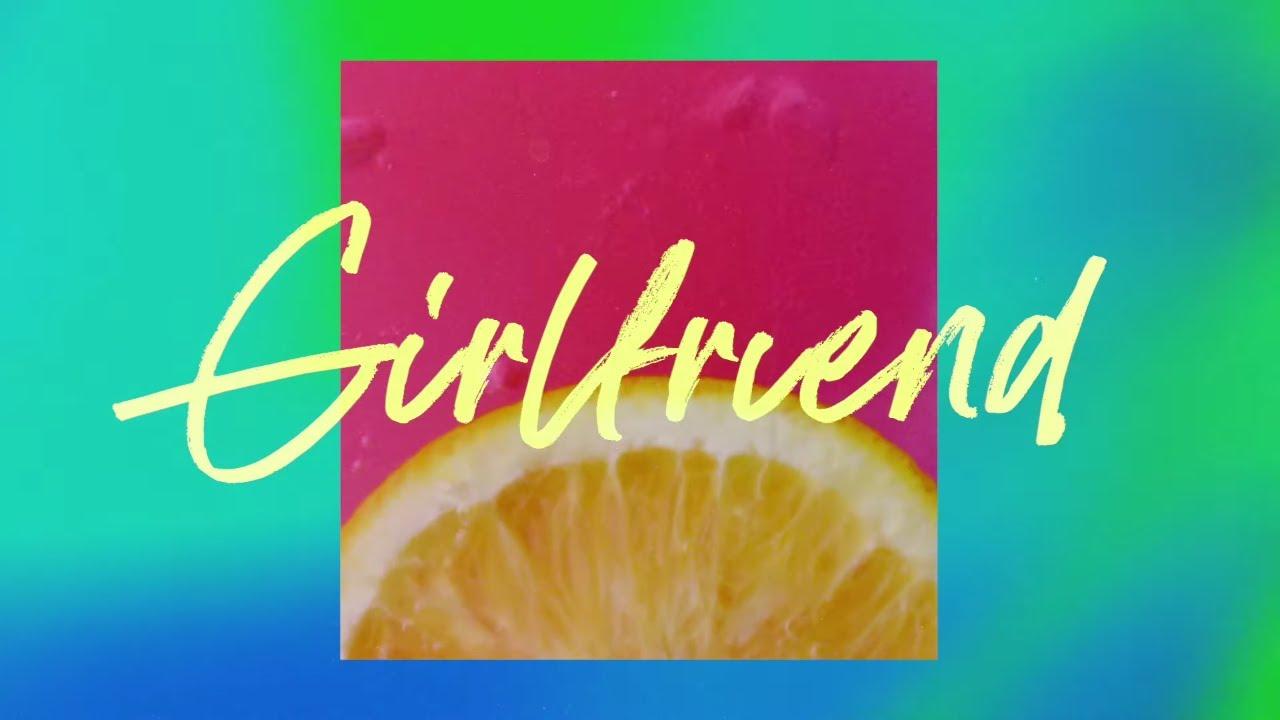 Charlie Puthが新曲「Girlfriend」をリリース、音源を公開