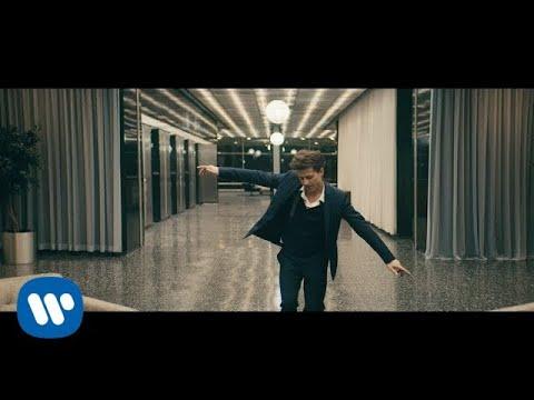 Charlie Puth「How Long」の洋楽歌詞カタカナ・YouTube動画・解説まとめ