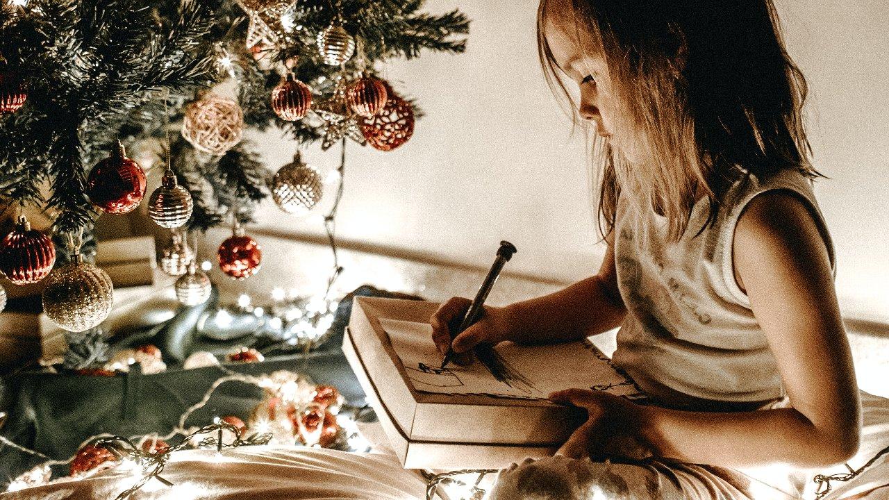 【2020年最新版】クリスマスに聴きたい定番のおすすめ洋楽クリスマスソング40選