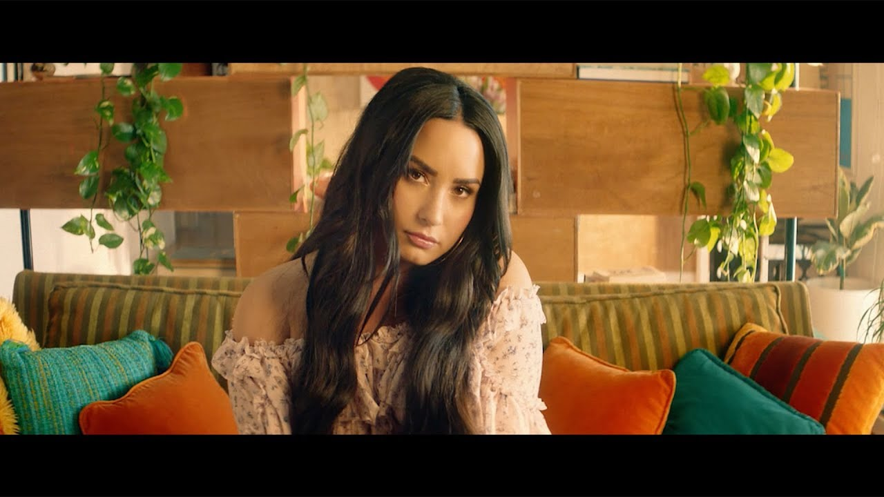 Clean Bandit ft. Demi Lovato「Solo」の洋楽歌詞カタカナ・YouTube動画・解説まとめ
