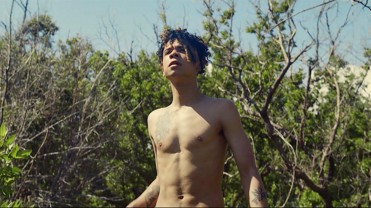 Clean Banditがiann diorを迎えた新曲「Higher」のミュージック・ビデオを公開