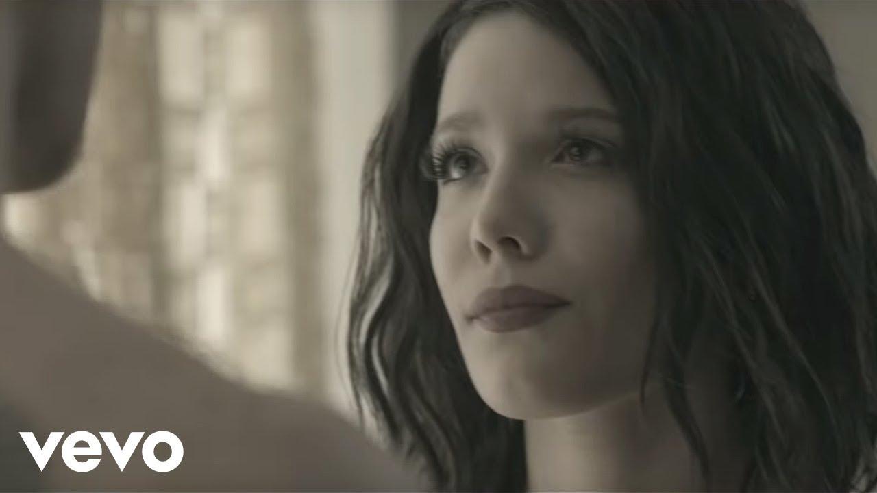 The Chainsmokers ft. Halsey「Closer」の洋楽歌詞カタカナ・YouTube動画・解説まとめ