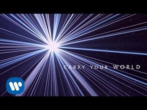 Coldplay「Atlas」の洋楽歌詞・YouTube動画・解説まとめ