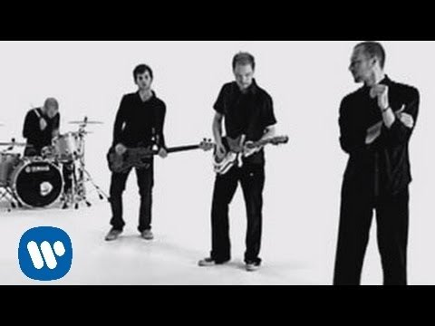 Coldplay「God Put a Smile upon Your Face」の洋楽歌詞・YouTube動画・解説まとめ