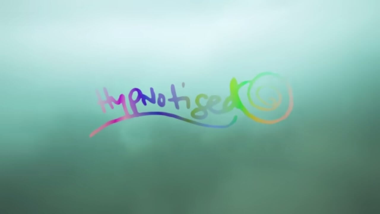 Coldplay「Hypnotised」の洋楽歌詞・YouTube動画・解説まとめ