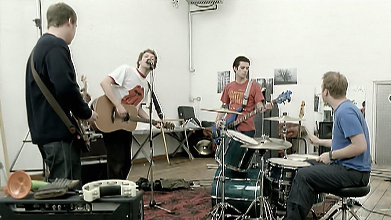 Coldplay「Shiver」の洋楽歌詞・YouTube動画・解説まとめ