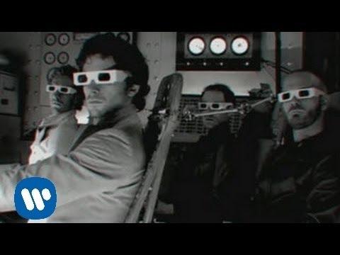 Coldplay「Talk」の洋楽歌詞・YouTube動画・解説まとめ