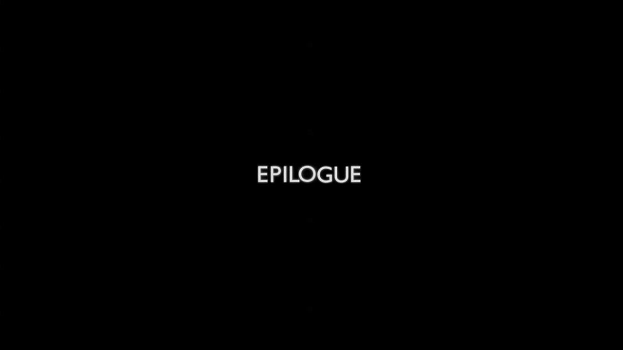 Daft Punkが「Epilogue」公開、結成28年で解散報道