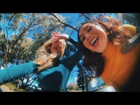 DVNAが最新曲「All My Friends」のミュージック・ビデオを公開