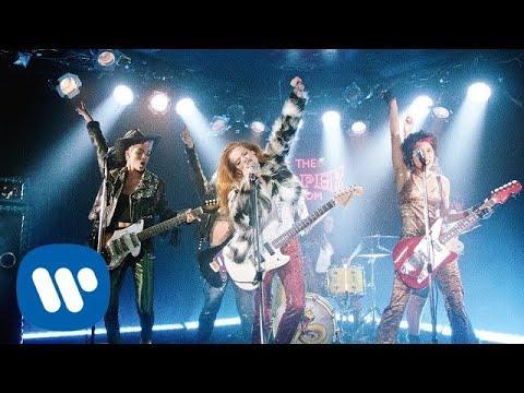 Ed Sheeran, Chris Stapleton & Bruno Mars「BLOW」の洋楽歌詞カタカナ・YouTube動画・解説まとめ