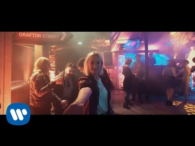 Ed Sheeran「Galway Girl」の洋楽歌詞和訳カタカナ・YouTube動画・解説まとめ