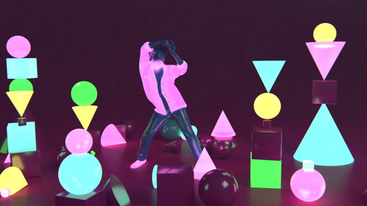 Ed SheeranがChance The RapperとPnB Rockをゲストに迎えた新曲「Cross Me」のミュージック・ビデオを公開