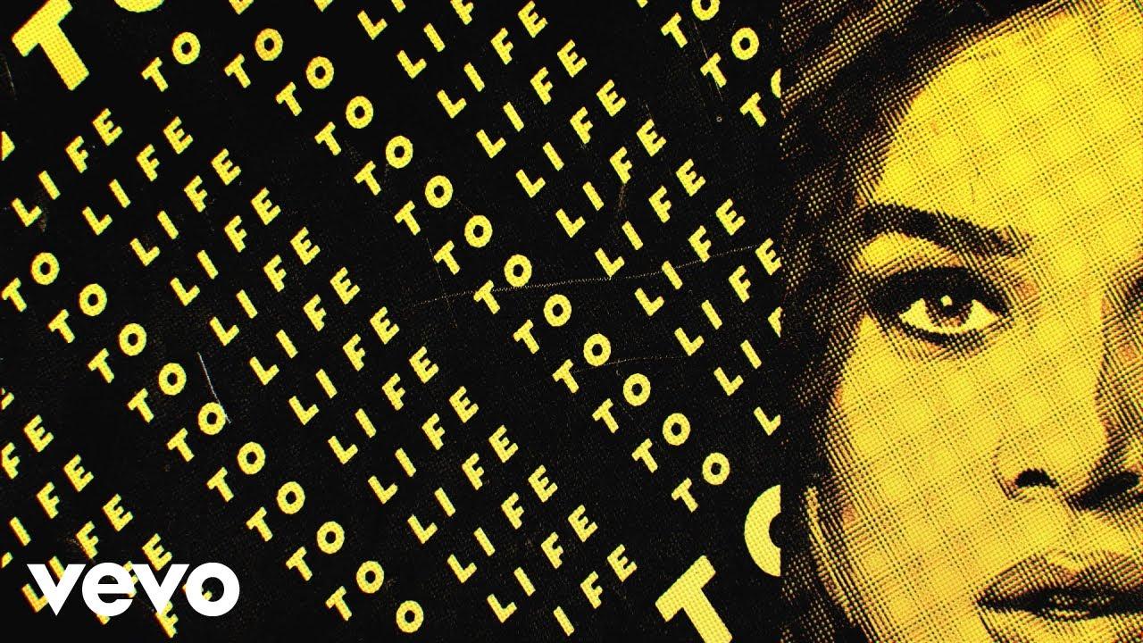 Hailee Steinfeld「Back to Life」の洋楽歌詞カタカナ・YouTube動画・解説まとめ